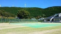 テニスコート1.jpg
