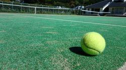 テニスコート2.jpg