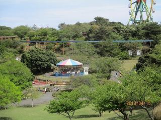 園内写真1.jpg