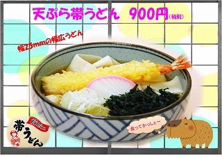 天ぷら帯うどん(ブログ.jpg