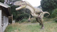 恐竜入口2.jpg