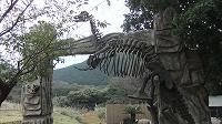 恐竜入口.jpg