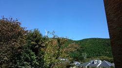 秋晴れ2.jpg