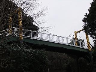 縮小キリン橋(横).jpg