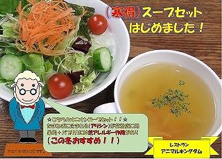 縮小)サラダセット〔ブログ.jpg