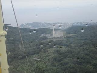 観覧雨2.jpg