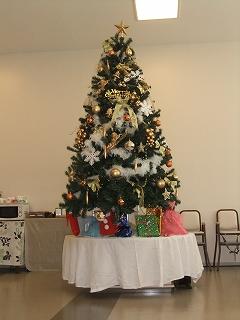 26年クリスマスツリー.jpg