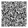 QRブレインメール仮のコピー.png