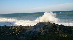 台風海1.jpgのサムネール画像